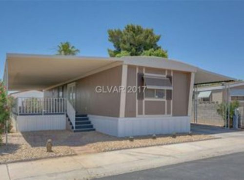 Craigslist las vegas for sale by owner