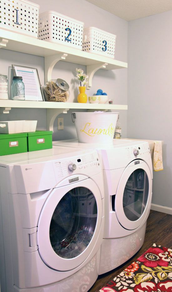 laundry-room-inspiration 3