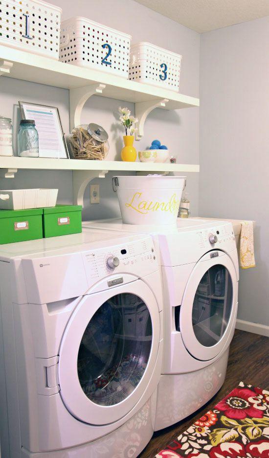 laundry-room-inspiration 3