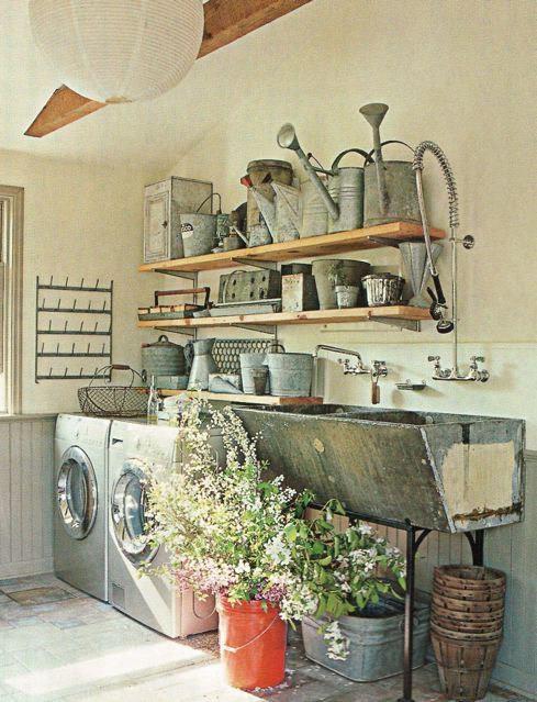Laundry-room-inspiration 2