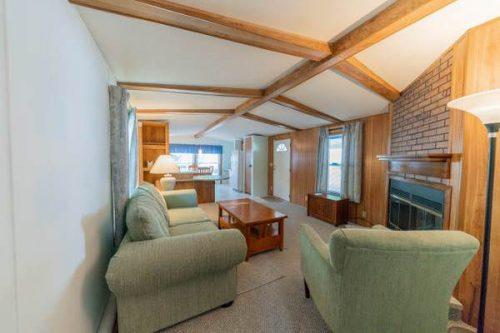 favorite mobile homes-like new-interior