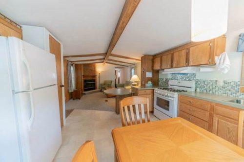 favorite mobile homes-like new-kitchen