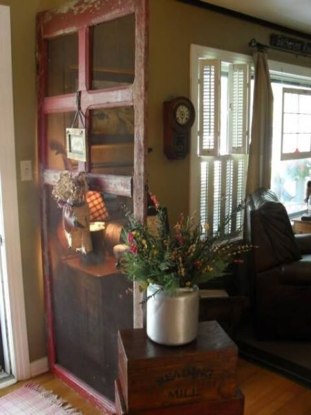 Living Room Mobile Home Makeover Ideas We Had To Save
