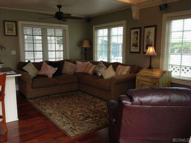 living-room-completed-remodel-of-manufactured-home Mobile Home Remodels Living Room on remodel mobile home walls, decorating with gray walls living room, remodel old mobile home interior, primitive home decor living room, remodel mobile home cabin, remodel mobile home bathroom,