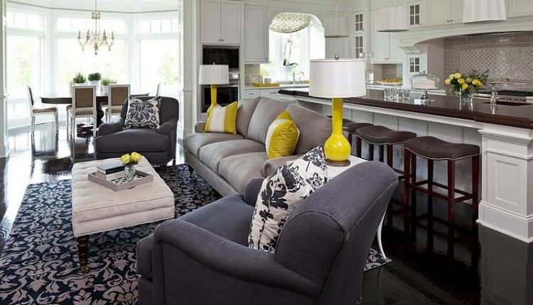 Living Room Ideas For Mobile Homes Decor 25 Beautiful Living Room Ideas For Your Manufactured Home