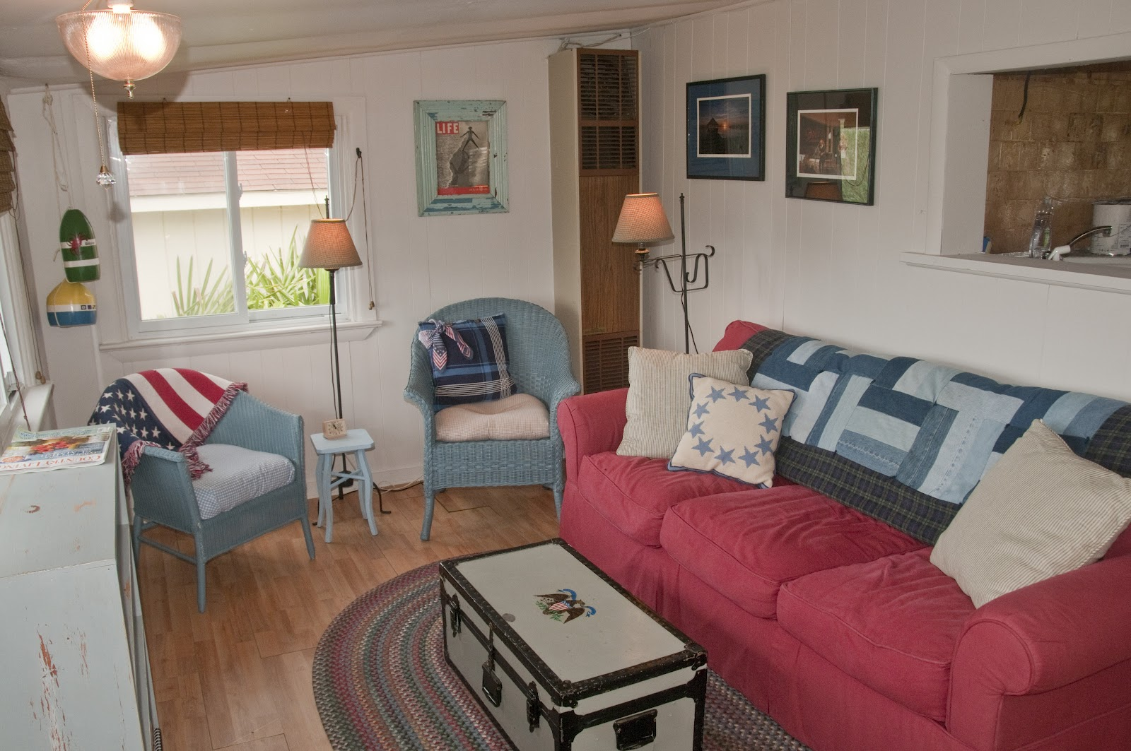 mobile home living room remodel living in mobile homes ideas photo gallery kelsey bass 20051