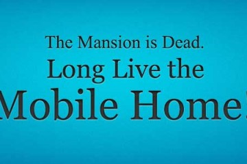 mansion-is-dead