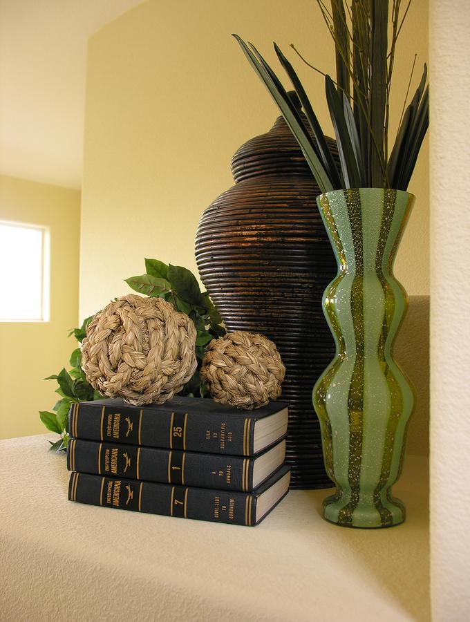 manufactured home decor ideas