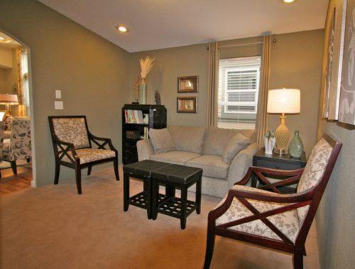 manufactured home design options-optional den