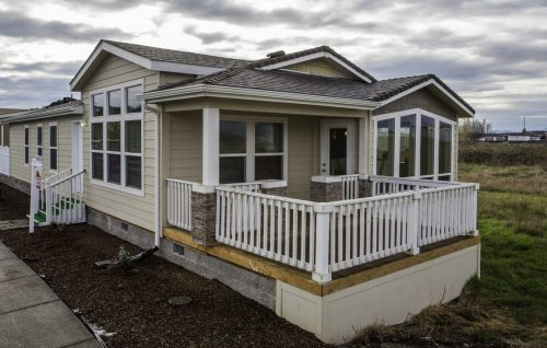 manufactured home design options-with living room door