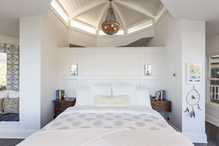 manufactured home bedroom addition