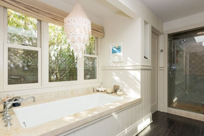 manufactured home for bathroom designs