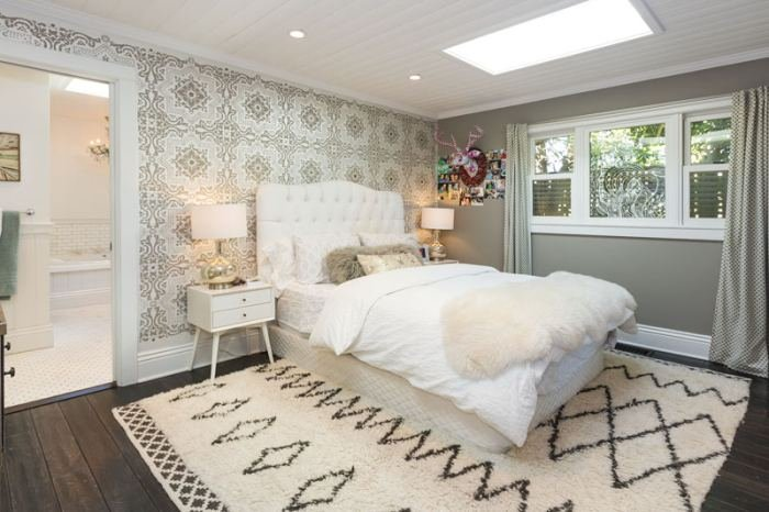 million dollar mobile home decor ideas