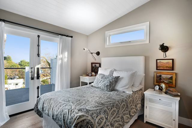 million dollar mobile home bedroom 2