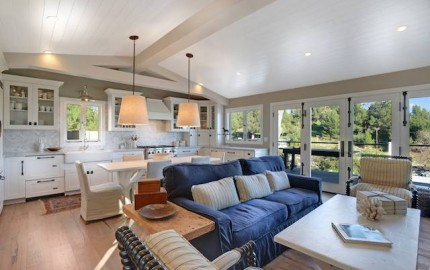 million dollar mobile home living room 2