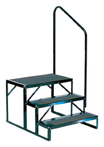 mobile home and rv steps from amazon