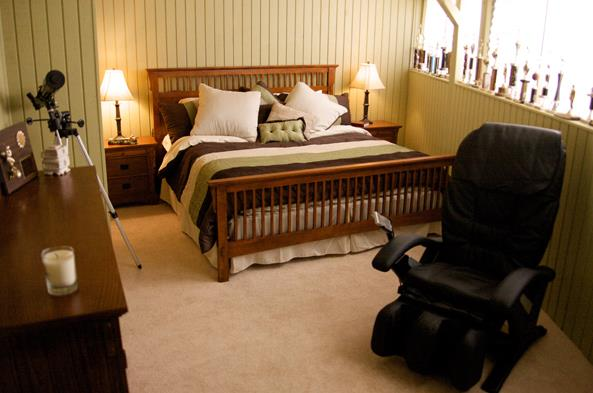 25 great mobile home room ideas Mobile home bedroom furniture