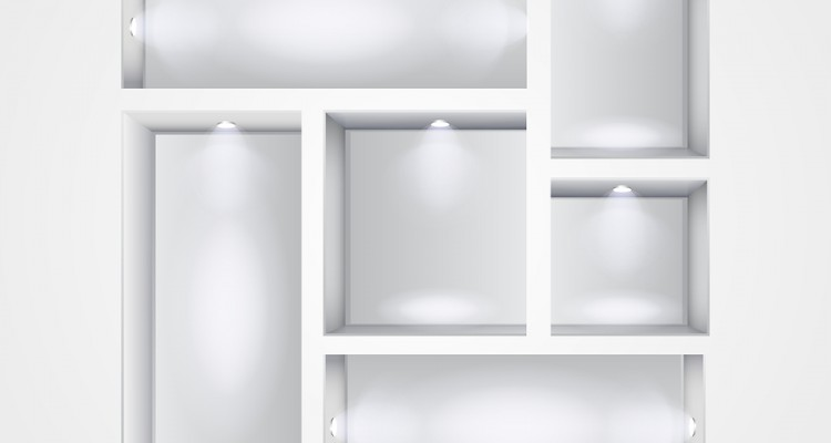 mobile-home-decor-shelving