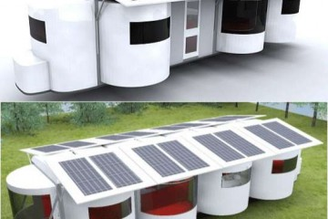 mobile home future designs