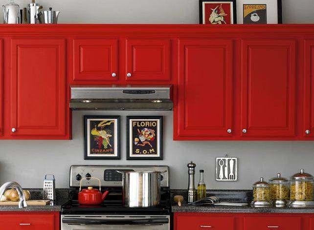 mobile home kitchen design ideas