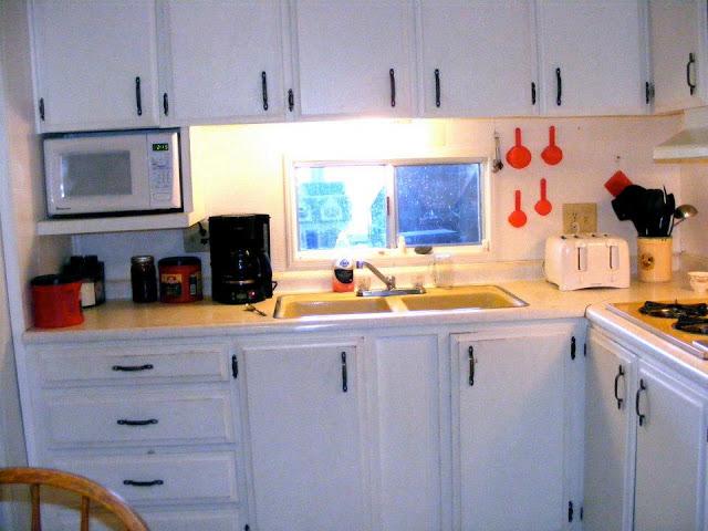 single wide kitchen remodel-mobile home kitchen remodel