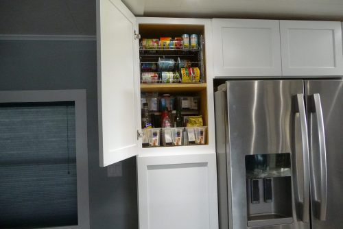 mobile-home-kitchen-upgrade-finished-storage-500x334
