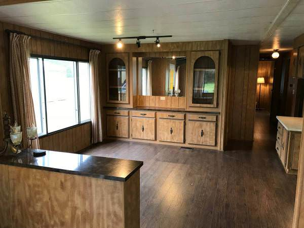 mobile home listings-1979 built ins