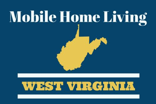 buying a mobile home in west virginia-wv banner