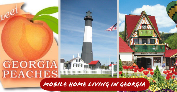 buying a mobile home in Georgia-GEORGIA 2