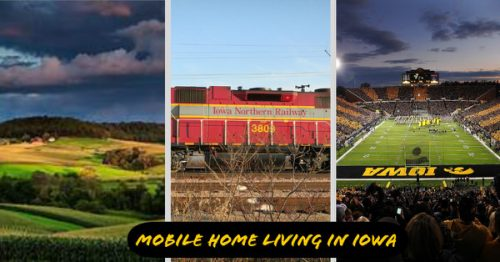 buying a mobile home in iowa 2