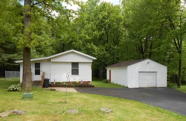 buying a mobile home in pennsylvania-roof over single wide