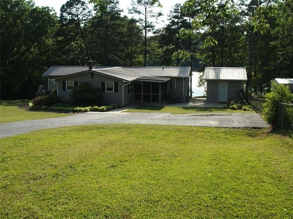 buying a mobile home in south carolina-home with addition
