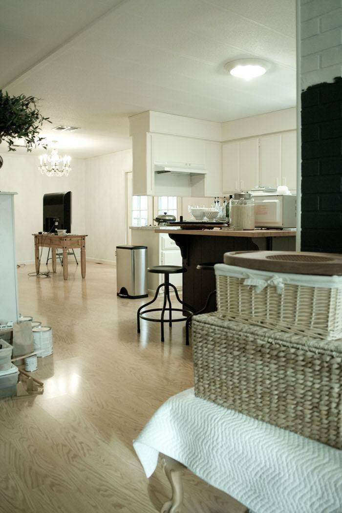 mobile home makeover ideas 0001