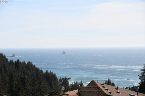 Mobile homes with amazing views- view fully furnished beauty