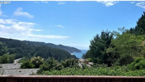 Mobile homes with amazing views- view nature lovers delight