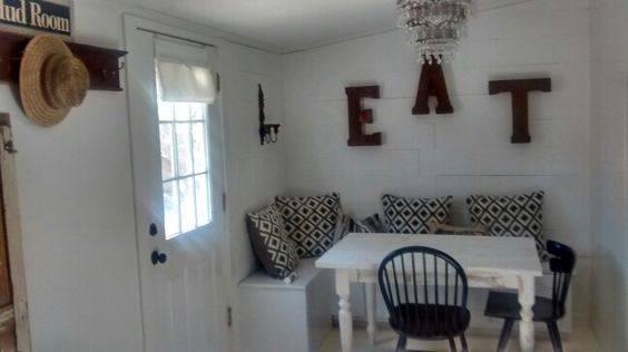 modern-manufactured-home-makeover-dining-room-after