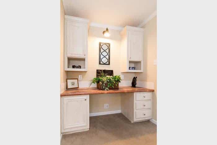 modern manufactured home models-Ridgecrest 6010 bill center