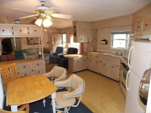online craigslist mobile homes-1982 single wide floor plan