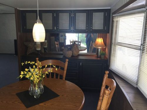 online mobile homes for sale-1979 Squire-built in
