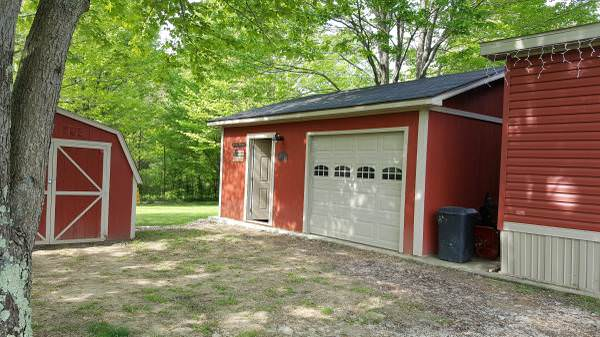 online mobile homes for sale-colony garage