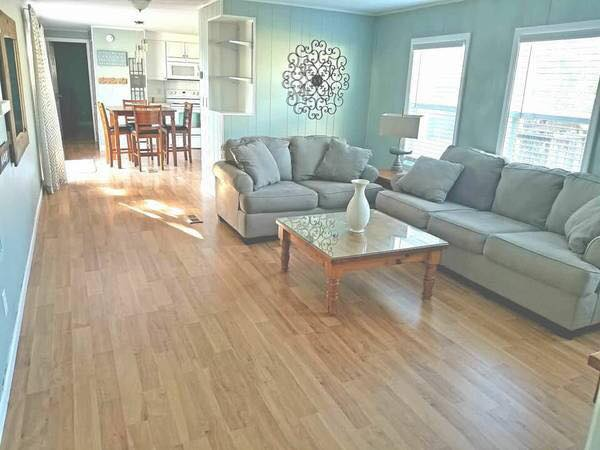 online mobile homes for sale-festival living room