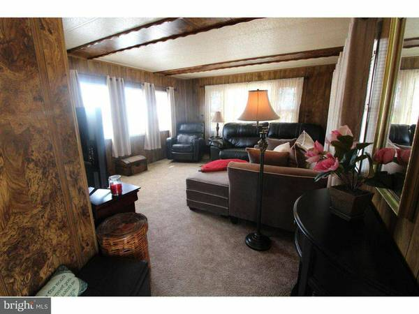 online mobile homes for sale-skyline living room