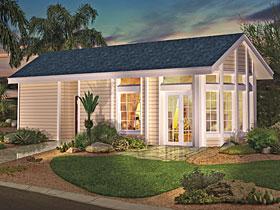 park model homes 4