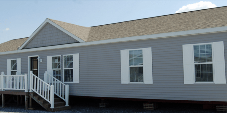 Top 27 Manufactured Home Builders in the Nation - pinegrove homes