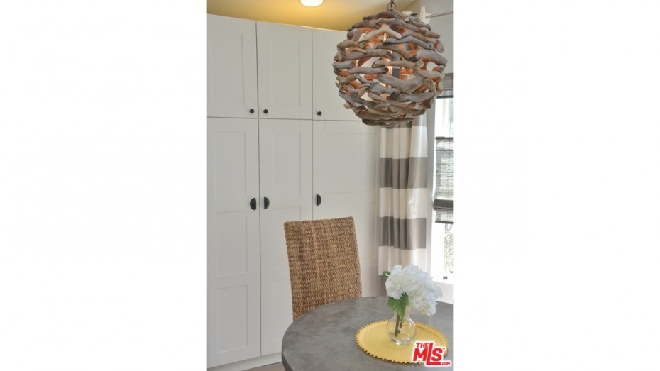 mobile home decorating ideas - texture