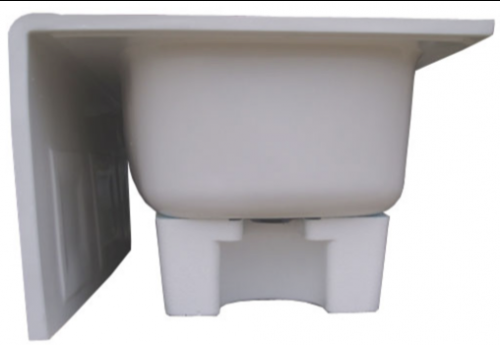 remodeling your manufactured home bathroom - mobile home bathtub info 02
