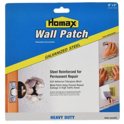 removing battens from vinyl-coated wallboards in mobile homes - ask a mobile home expert series wall patch kit