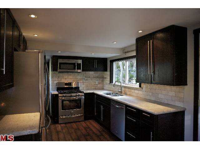remodeling a mobile home-remodeled single wide manufactured home kitchen