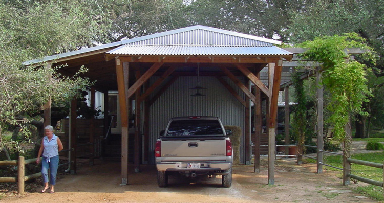 single wide trailer roofing and siding