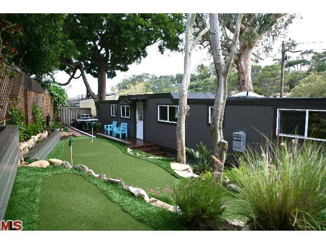 remodeling a mobile home-remodeled single wide manufactured home